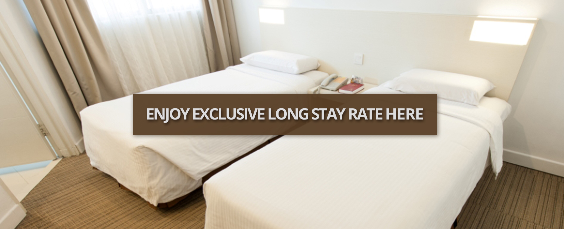 YMCA of Singapore –Best Price on Hotel Rooms
